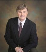 Dr Gary Fraser