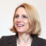 Dr Corinna Hawkes