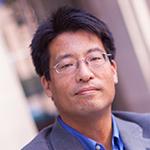Dr Bruce Y. Lee