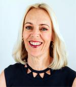 Prof Clare Collins
