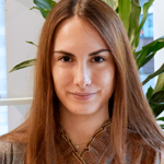 Daphne Katsikioti