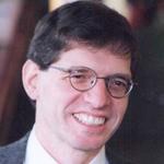 Dr Edward Giovannucci