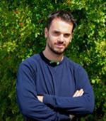 Guy Fagherazzi