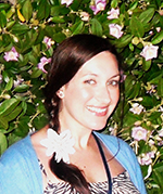 Katie Pickering