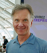 Michael Leitzmann