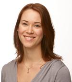 Louise Meincke