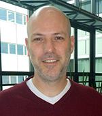 Martijn Bours