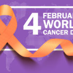 World Cancer Day, 4th February