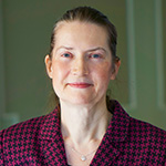 Dr Kate Allen