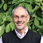 Professor Martin Wiseman