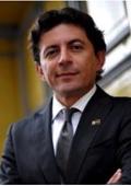 Simon Barquera
