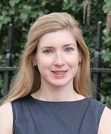Dr Stephanie Fay