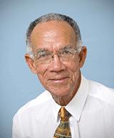Sir Trevor Hassell