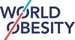 World Obesity