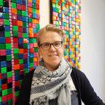 Researcher: Renate Winkels