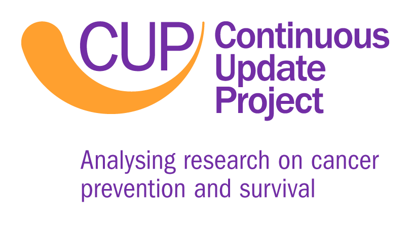 Continuous Update project logo